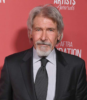 harrison-ford-to-star-in-staircase-tv-series