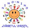 Zâmbetul unește, un Proiect de succes coordonat de scriitorul Lică Barbu