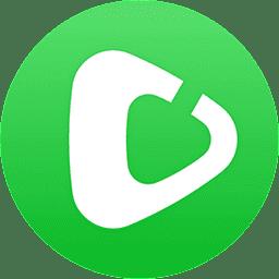TunePat Netflix Video Downloader v1.1.4 Full version