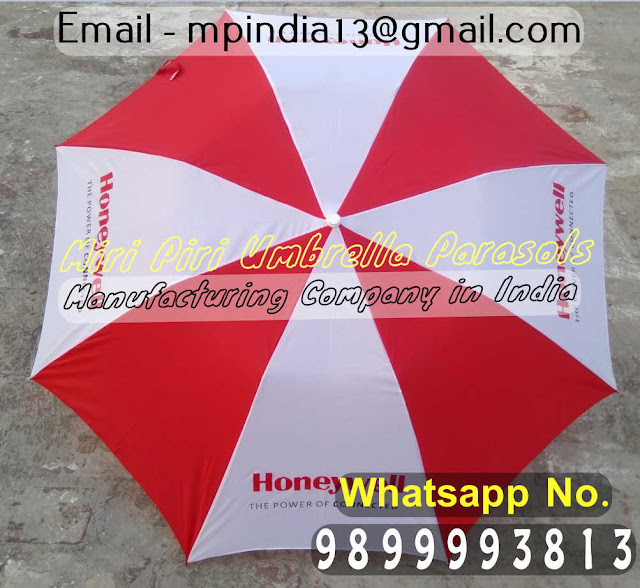 Manufacturer of Single Fold Umbrella,  Manufacturer of Double Fold Umbrella, Manufacturer of Three Fold Umbrella,