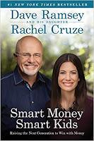 My Favorite Things List, Smart Money Smart Kids, www.justteachy.com