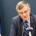 Σωτήρης Τσιόδρας:10 νέα κρούσματα κορωνοϊού ,συνολικά 2.770 ,90 βγήκαν από τις ΜΕΘ ,ένας  νέος θάνατος  156 οι νεκροί
