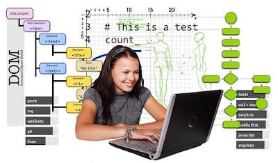 programming-language-online-free-sikhe