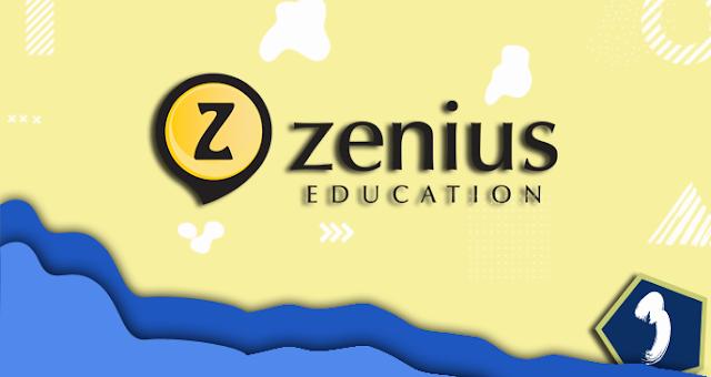 belajar di zenius education