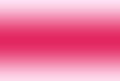 خلفيات ملونه و ساده للتصميم عليها بالفوتوشوب 23