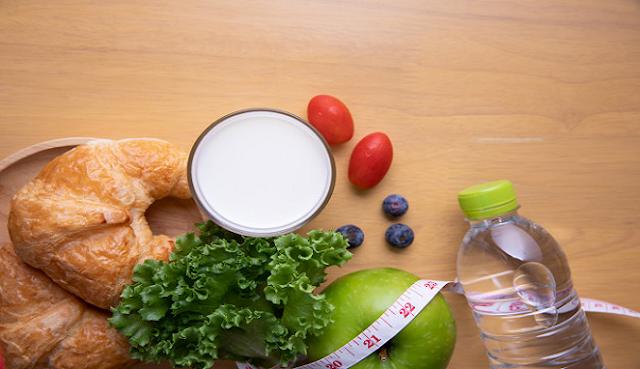10 Tips cara menurunkan berat badan 100 kg menjadi 50 kg