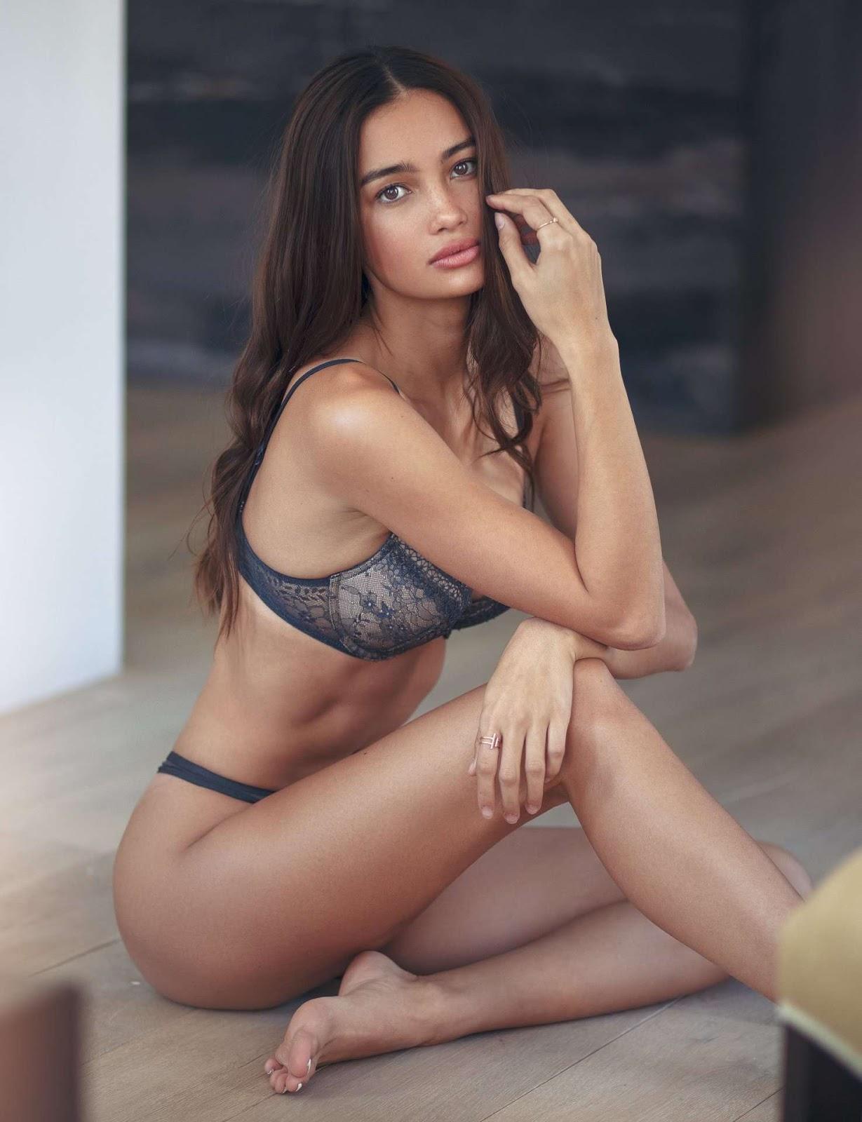 Celebrity Anna Sharypova nudes (36 foto and video), Ass, Bikini, Instagram, braless 2017