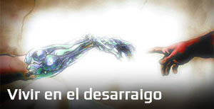 https://www.caminosdellogos.com/2020/06/vivir-en-el-desarraigo.html