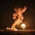 Ataques nocturnos reportados en Siria: siete muertos entre sirios e iraníes