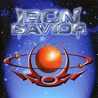 [1997] - Iron Savior