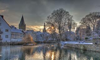 Turismo en Soest - Westfalia