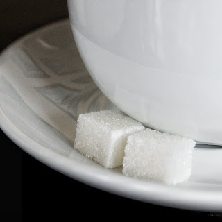 Sugar Replacement