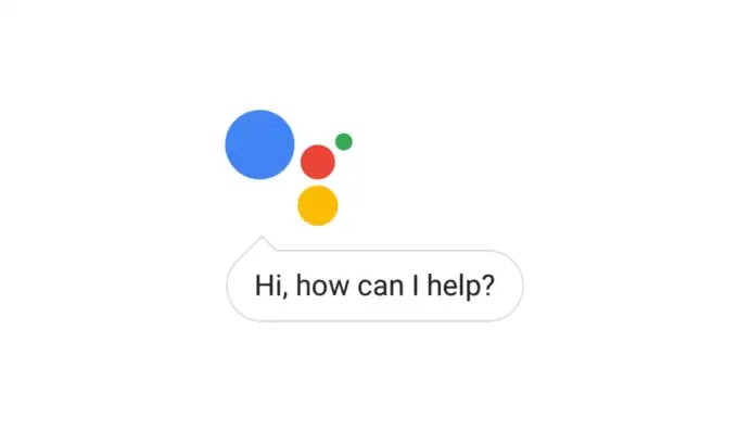 Users no longer need to use 'hey Google' for some Google Assistant features