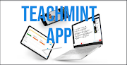 Teachmint App | What is Teachmint App | Teachmint App - Online Free Teaching App | Teachmint App - Download for PC