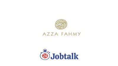 Azza Fahmy Jewellery Internship | Administration Intern