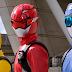 Power Rangers Beast Morphers estreia na próxima Segunda no Brasil