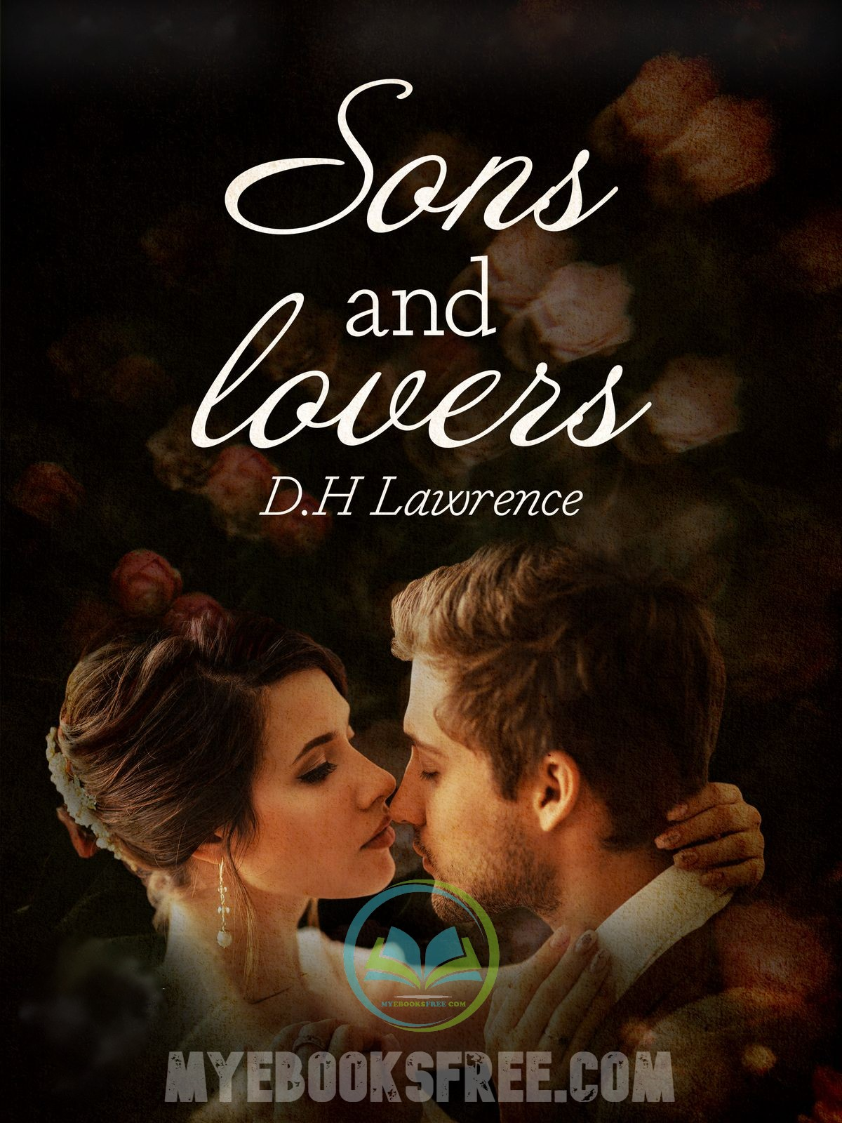Sons and Lovers Novel PDF Download