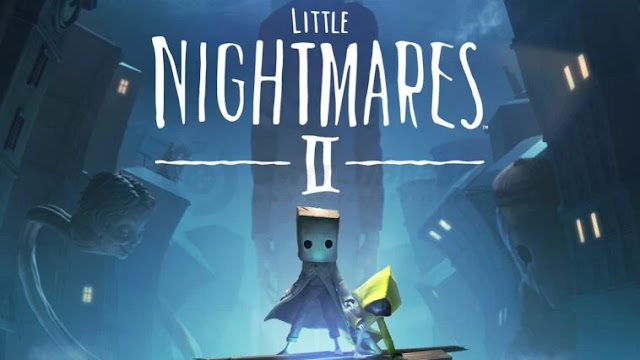 Becoming the Most Popular Game of the Month, Little Nightmares II Has Sold Over 1 Million Copies