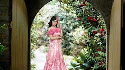 Những lý do khiến đàn ông Malaysia thích phụ nữ Trung Quốc