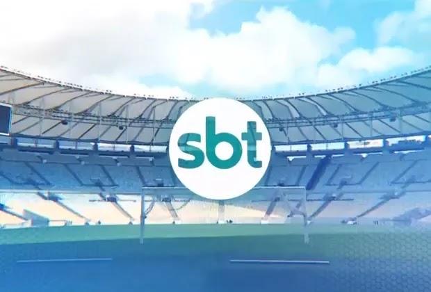 Internautas vibram com o SBT próximo de comprar a Libertadores