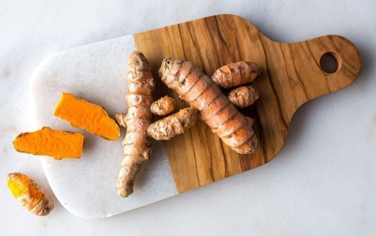 Your Guide to Cooking and Eating Turmeric