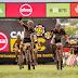 Martin Frey y Simon Stiebjahn ganan la sexta etapa de la Cape Epic 2021