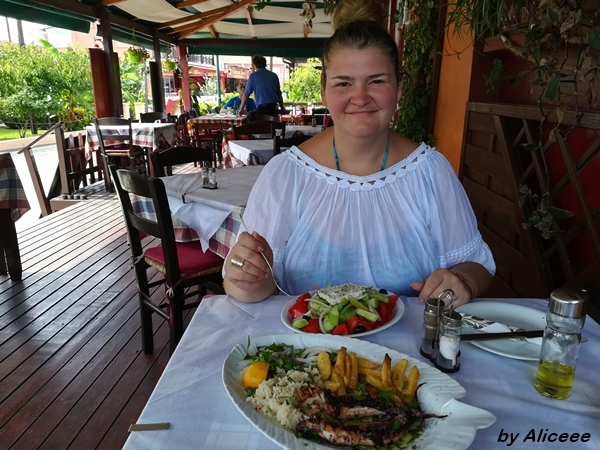 restaurante-ieftine-Sidari