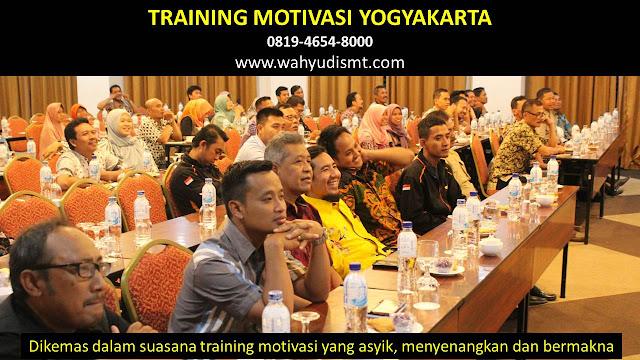 Training Motivasi Perusahaan YOGYAKARTA, Training Motivasi Perusahaan Kota YOGYAKARTA, Training Motivasi Perusahaan Di YOGYAKARTA, Training Motivasi Perusahaan YOGYAKARTA, Jasa Pembicara Motivasi Perusahaan YOGYAKARTA, Jasa Training Motivasi Perusahaan YOGYAKARTA, Training Motivasi Terkenal Perusahaan YOGYAKARTA, Training Motivasi keren Perusahaan YOGYAKARTA, Jasa Sekolah Motivasi Di YOGYAKARTA, Daftar Motivator Perusahaan Di YOGYAKARTA, Nama Motivator  Perusahaan Di kota YOGYAKARTA, Seminar Motivasi Perusahaan YOGYAKARTA
