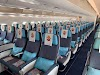 Why coronavirus transmission is less in airplane cabins than restaurants and offices
