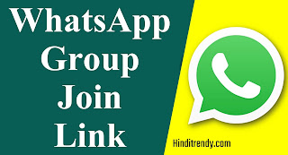 1000+ Active Hot Whatsapp Group Link