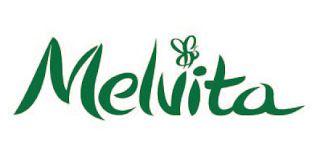 Stay Natural with Melvita