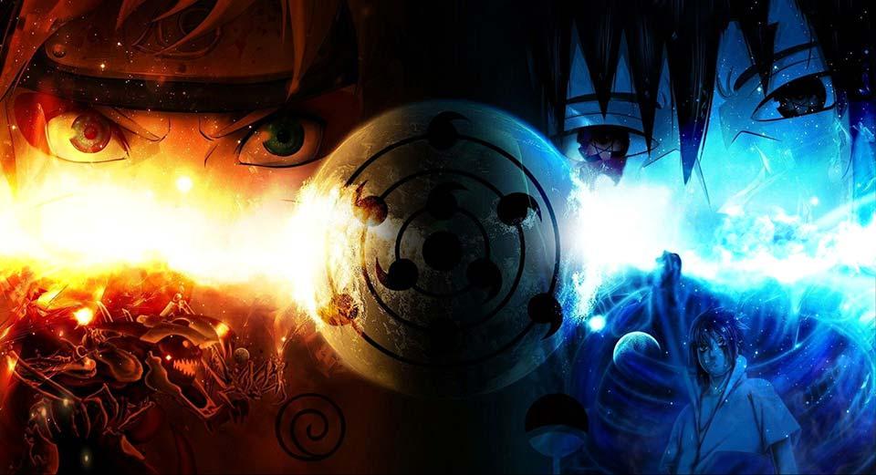 Naruto%2B%2526%2BSaske%2BWallpaper%2BEngine