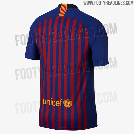 barcelona-18-19-home-kit-3.jpg