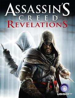 Assassin's Creed Revelations, 2011 rok