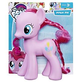 My Little Pony Styling Pony Pinkie Pie Brushable Pony