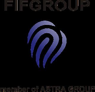Lowongan Kerja FIF Group Brebes