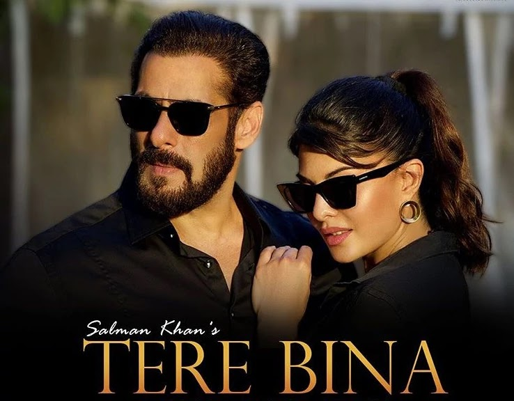 Tere bina song Tere bina song download Tere bina song lyrics Tere bina song cast Tere bina song movie name Tere bina song review Tere bina song shooting location Tere bina song video Tere bina song by salman khan Tere bina song details Tere bina song salman khan Tere bina song singer Tere bina song download heropanti Tere bina song download naa Tere bina song download djpunjab Tere bina song download bestwap Tere bina song download mr jatt Tere bina song downloadming Tere bina song download mp3 punjabi Tere bina song download zaeden Tere bina song download ringtone Tere bina song lyrics guru Tere bina song lyrics in english Tere bina song lyrics in hindi Tere bina song lyrics punjabi Tere bina song lyrics 1921 Tere bina song lyrics download Tere bina song lyrics ar rahman Tere bina song lyrics guru movie Tere bina song lyrics heropanti Tere bina jeena song cast Tere bina jeena saza song cast Tere bina jeena saza ho gaya song cast Tere bina jeena song movie name Sajna tere bina song movie name Tere bina jeena song movie name com Tere bina jeena saza song movie name Tere bina jeena song film name Tere bina jeena pade song movie name Tere bina jeena hindi song movie name Tere bina jeena mp3 song movie name Sathi mere tere bina song movie name Tere bina zindagi se song shooting location Tere bina song video download Tere bina song video status download Tere bina song video mein Tere bina song video gana Tere bina song video download hd Tere bina song video hd Tere bina song video hindi Tere bina song video dj Tere bina song video download mp4 Tere bina salman khan song Tere bina salman khan song lyrics Tere bina song lyrics meaning in english Tere bina song lyrics meaning Tere bin simba song lyrics Tere bina song lyrics translation Tere bina song singer name, mp3 download