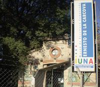 http://tallerdeceramicagatti.blogspot.com/2018/12/visita-museo-ernesto-de-la-carcova.html
