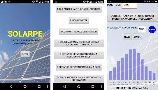 aplikasi panel surya terbaik android-4