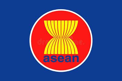 Ada beberapa tujuan dibentuknya ASEAN yang tertera pada hasil Deklarasi Bangkok 7 Tujuan ASEAN | Pengertian, Prinsip & Tujuan Dibentuknya ASEAN