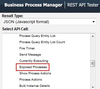 IBM API Management: Using IBM API Management and IBM