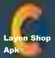 Diamond shop vip apk dengan menggunakan Layon Shop Apk