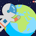 Bagaimana Cara Astronot Pulang ke Bumi?