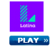 latina tv en vivo