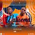 Davi Ft. saddy star - Walisema | AUDIO | Download