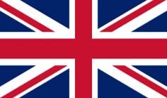 Profil Britania Raya