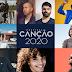 FC2020: Quem são os favoritos dos leitores do ESCPortugal na 2.ª semifinal do Festival da Canção?