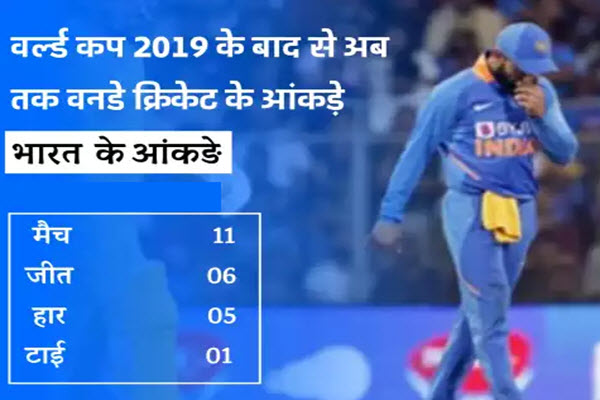 world-cup-2019-team-india-loss-the-match-list