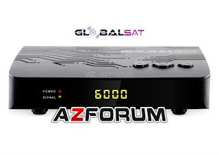 Globalsat GS 130