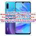 Huawei P30 Lite Marie-L21MEA Downgrade Official Firmware Stock Rom/Flash File Download